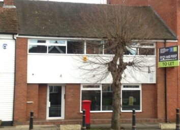 Thumbnail Office to let in High Street, Henley-In-Arden