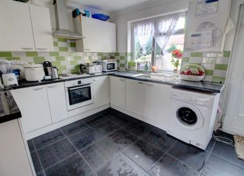 3 bed semi-detached house for sale in Lancaster Street, Thurnscoe, Rotherham S63