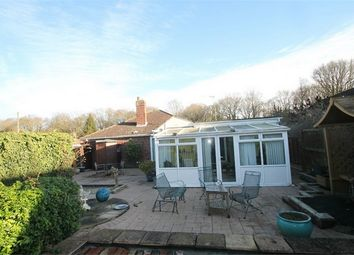 3 bed detached bungalow for sale in Kingswood Rd, Colchester, Essex CO4