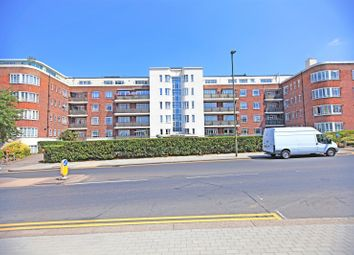 Thumbnail 4 bed flat for sale in Riverside Drive, Golders Green Road, Golders Green