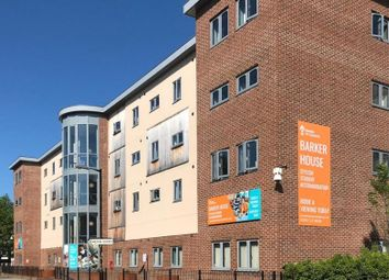 Room to rent in Barker House, Shield Street, Newcastle Upon Tyne NE2