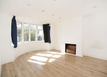 Thumbnail 6 bed semi-detached house for sale in Ashfield Road, London