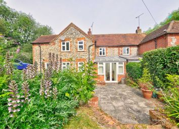 Thumbnail 4 bedroom semi-detached house to rent in Wheeler End Common, Wheeler End, High Wycombe