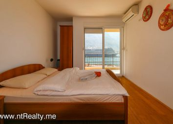Thumbnail 1 bed apartment for sale in One-Bedroom Apartment With Pool, Muo, Kotor, Montenegro