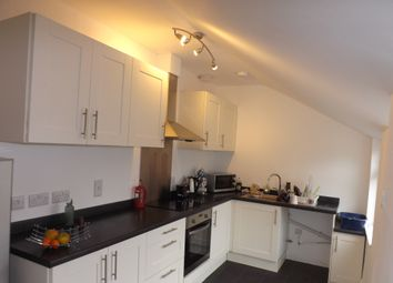 Thumbnail Room to rent in Tehidy Road, Camborne