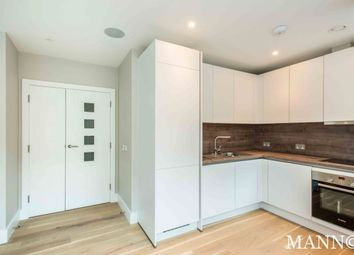 Thumbnail 1 bed flat to rent in Sidcup House, Sidcup