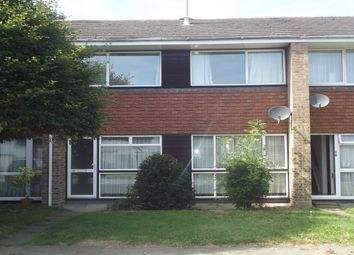 3 bed property to rent in Somner Close, Canterbury CT2