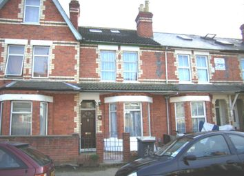 Thumbnail  Property to rent in Grange Avenue, Earley, Reading