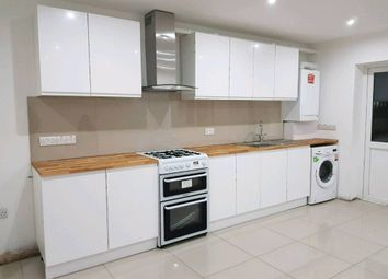 Thumbnail 6 bed end terrace house to rent in Gordon Road, Ilford, Essex, London