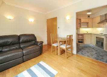 Thumbnail 1 bed flat to rent in North Block, 1C Belvedere Road, County Hall, London, London