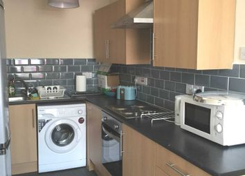 Thumbnail 3 bedroom shared accommodation to rent in Prescot Road, 3 Ensuite Rooms, Kensington