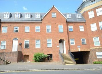 Thumbnail Room to rent in East Street, Reading