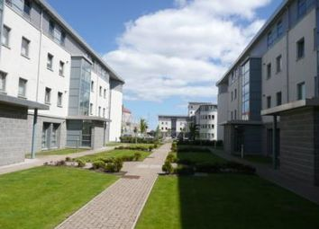Thumbnail 2 bed property to rent in Merkland Lane, Aberdeen AB24,
