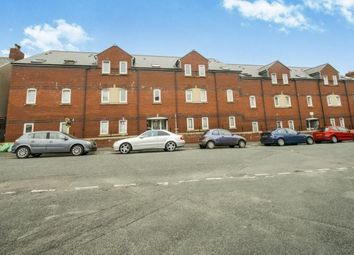 Thumbnail Room to rent in Flat 2 6A Gwennyth Street, Cardiff