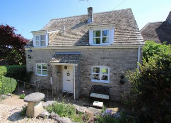 3 bed detached house for sale in Worth Matravers, Swanage BH19