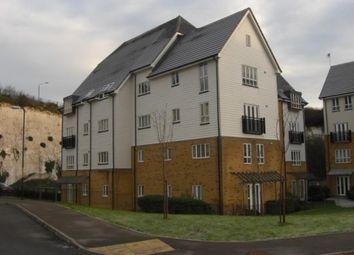 1 bed flat to rent in Waterside, Northfleet DA11
