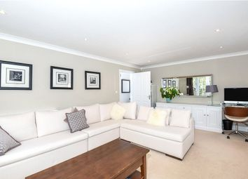 Thumbnail 2 bedroom flat for sale in Jays Court, Sunninghill Road, Sunninghill