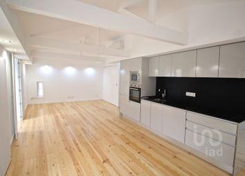 Thumbnail 2 bed apartment for sale in Santa Maria Maior, Lisboa, Lisboa