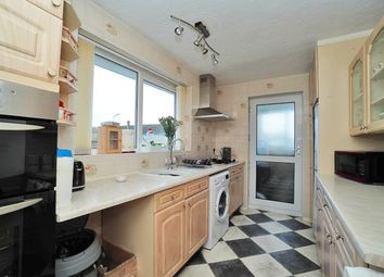 4 bed detached bungalow for sale in Westcott Close, Plymouth, Devon PL6