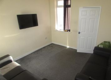 4 bed terraced house to rent in Harley Street, Coventry CV2