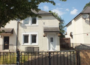 Thumbnail 2 bedroom terraced house for sale in Whitethorn Crescent, Newcastle Upon Tyne