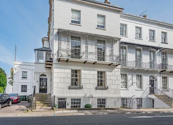 Thumbnail 2 bed flat for sale in Wellington Street, Cheltenham