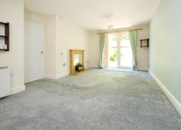 Thumbnail 2 bedroom property for sale in Ashford Road, Canterbury