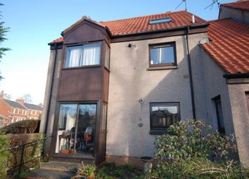 Thumbnail 1 bed flat for sale in Greenside Court, St Andrews