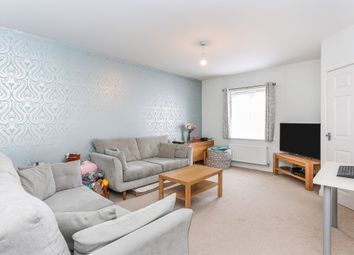 Thumbnail 3 bed end terrace house for sale in Baychester Road, Coventry