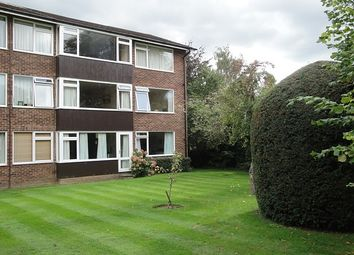 Thumbnail 3 bed flat to rent in St. Margarets, London Road, Guildford