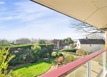Thumbnail 4 bed detached house for sale in Batts Lane, Pulborough, West Sussex
