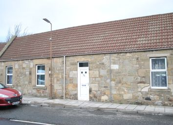 Thumbnail 2 bed cottage for sale in Main Street, Kirknewton