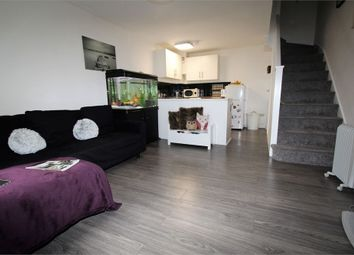 Thumbnail 1 bed terraced house to rent in Tall Trees, Colnbrook, Slough, Berkshire