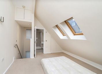 Thumbnail 3 bed terraced house to rent in Elizabeth Mews, Kay Street