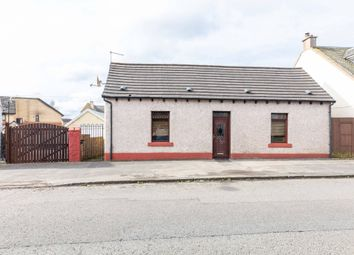Thumbnail 3 bed bungalow for sale in Bridge Street, Fauldhouse, West Lothian