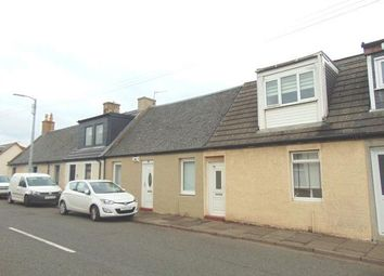 Thumbnail 1 bed terraced house to rent in New Street, Stonehouse, Larkhall