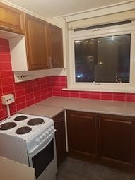 Thumbnail 2 bedroom flat to rent in Compass Road, Hull