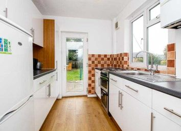 Thumbnail 4 bed semi-detached house to rent in Headley Way, Headington, Oxford