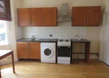 1 bed flat to rent in Woodlands Park Road, London N15