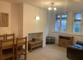 Thumbnail 1 bed flat to rent in 94 West Street, City Centre, Sheffield