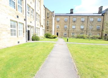 Thumbnail 2 bed flat to rent in Alexandra Gardens, Sheffield