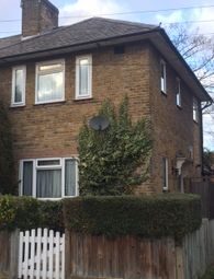 Thumbnail 3 bed semi-detached house for sale in Elmshaw Road, Putney