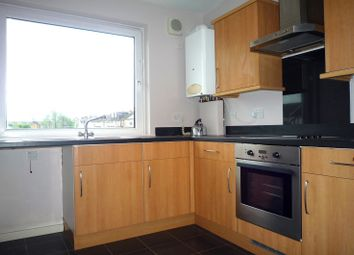 Thumbnail 2 bed maisonette to rent in Laburnum Grove, Portsmouth
