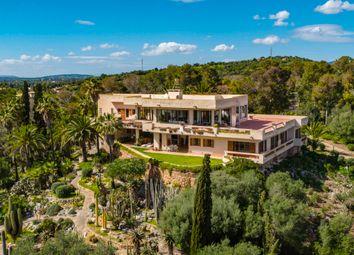 Thumbnail 8 bed villa for sale in Porto Cristo, Mallorca, Balearic Islands