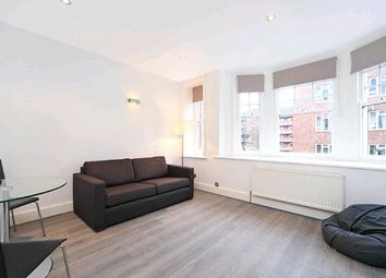 Thumbnail 2 bedroom flat to rent in Lisson House, 51 Lisson Street, London