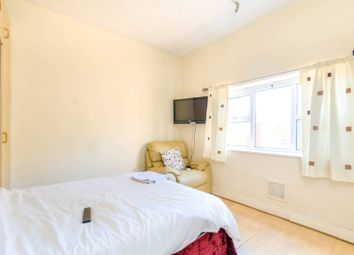 Thumbnail 2 bed flat to rent in Dames Road, Forest Gate, London