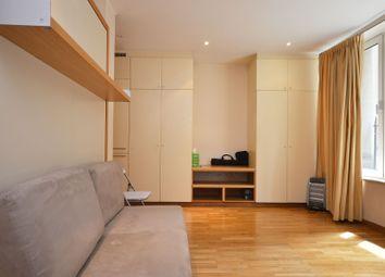 Thumbnail Studio to rent in 10 Hosier Lane, London