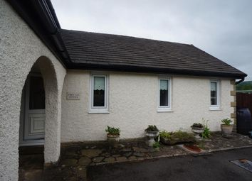 Thumbnail 1 bed cottage to rent in Sawley, Clitheroe, Lancashire
