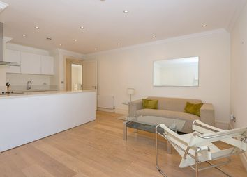 Thumbnail 2 bed flat to rent in Chilworth Mews, Paddington, Lancaster Gate