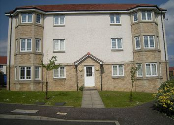 Thumbnail 2 bedroom flat to rent in Marjorys Avenue, Kirkcaldy, Fife